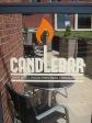 Candlebar ext