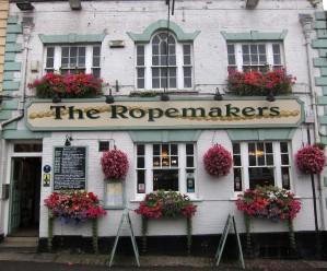 Ropemakers