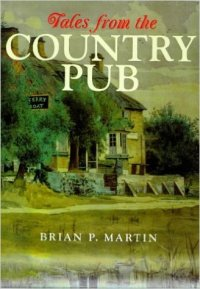 Tales from the country pub