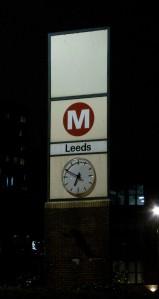 Untappd Leeds