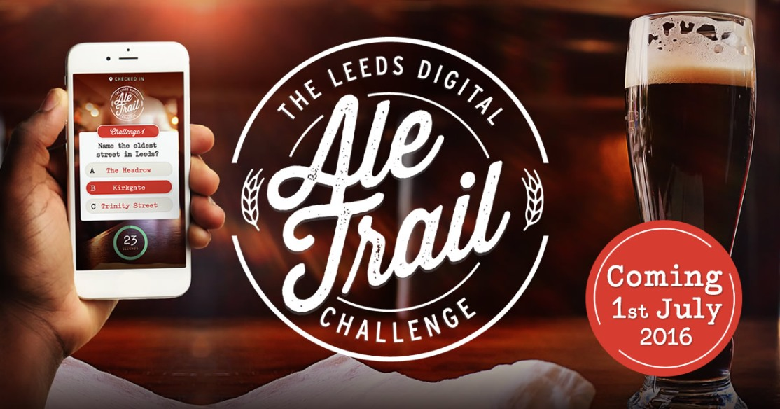 sharable-leedsdigitalaletrail-1stJuly