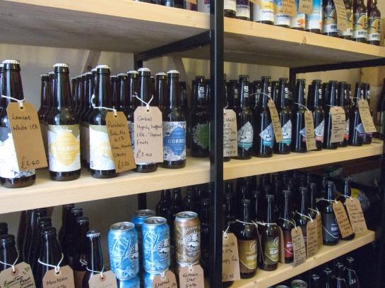 cellar-59-bottles