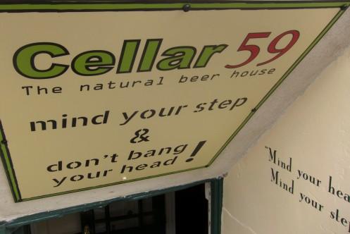 cellar-59-sign-2