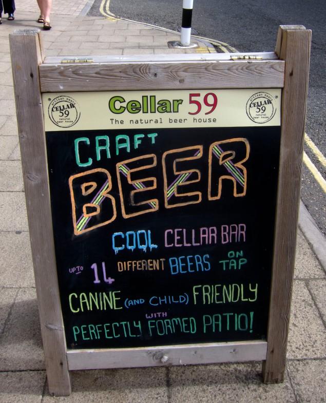 cellar-59-sign-3