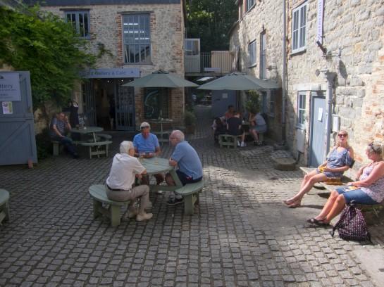 lrb-courtyard