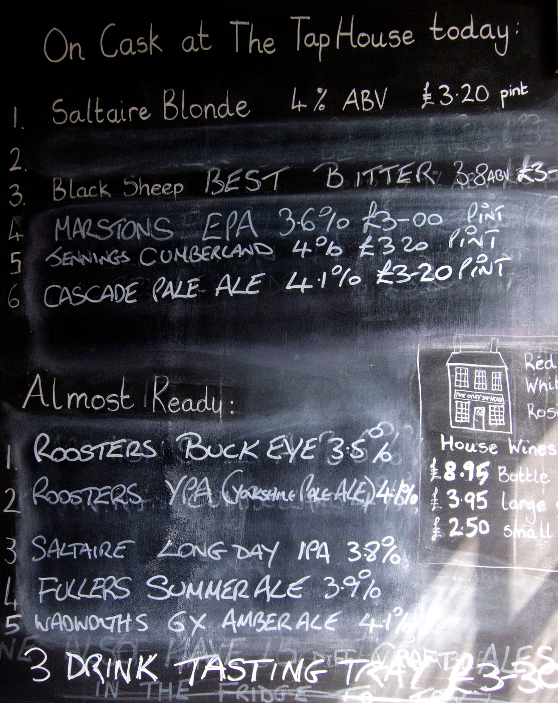 otley-tap-house-list