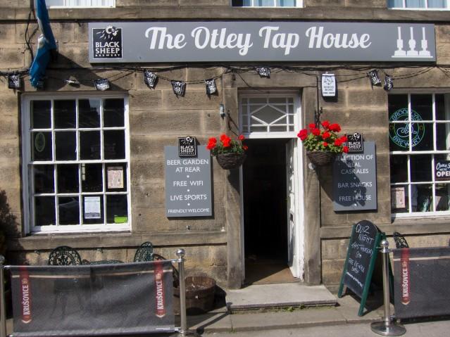 otley-tap-house