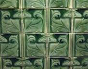 imbco-tiles