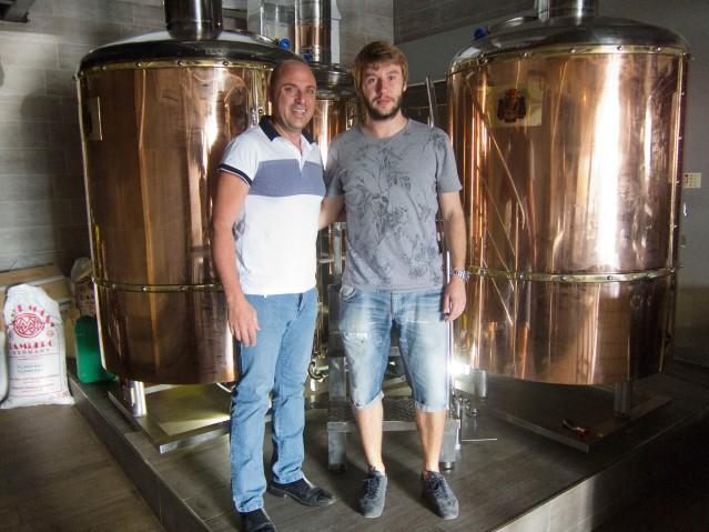 the-brew-boys