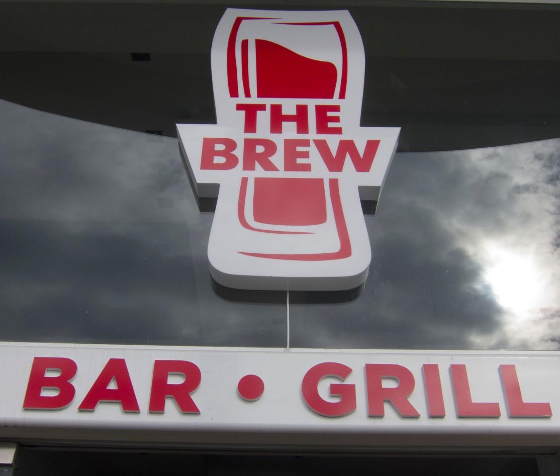 the-brew-logo