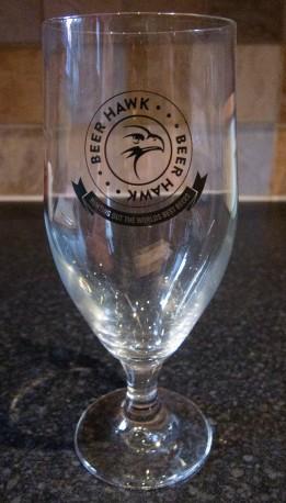 advent-glass