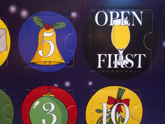 advent-open-first