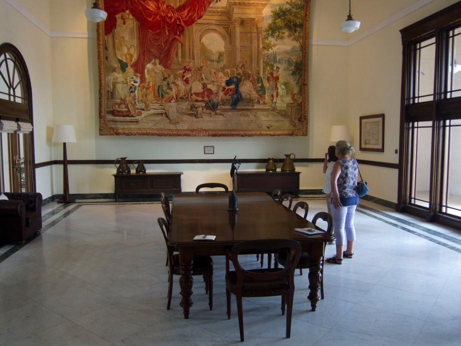 farsons-boardroom