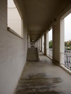 farsons-cloisters