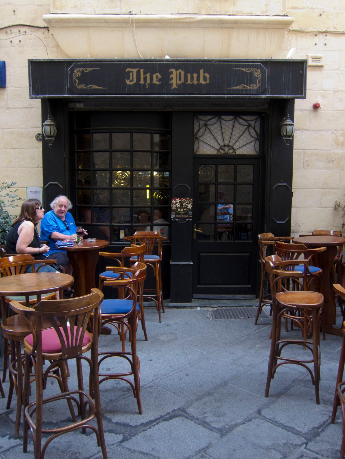 the-pub-ext