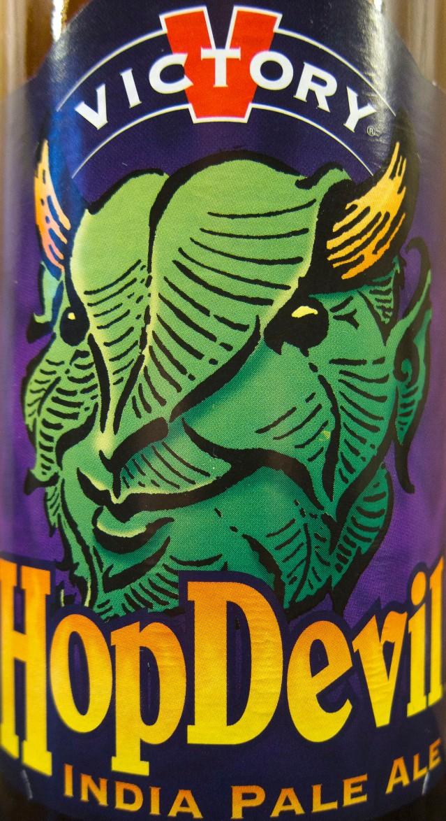 day-11-hop-devil