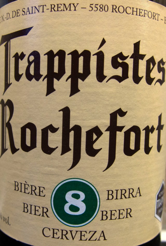 day-13-rochefort