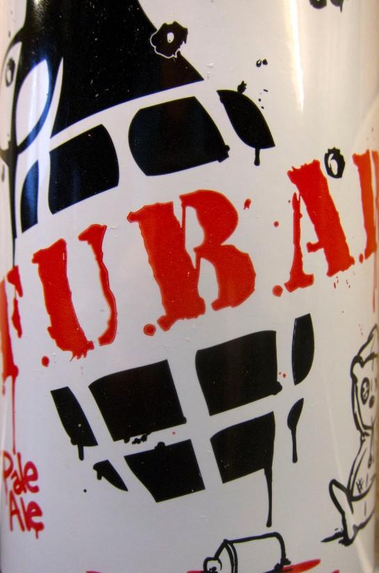 day-4-fubar