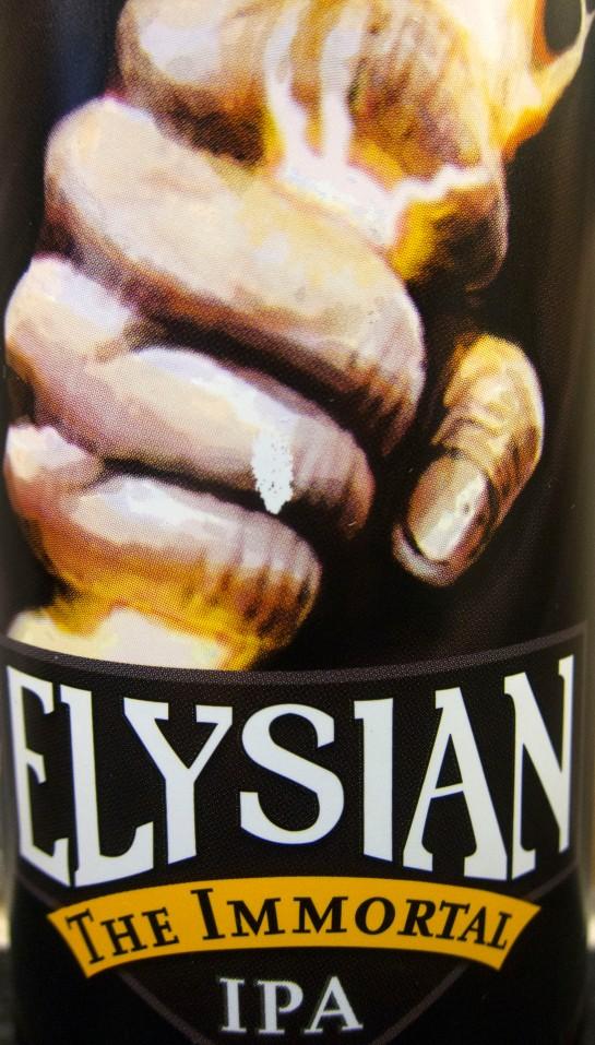 day-5-elysian