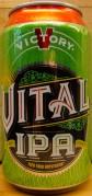 vicory-vital