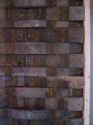 barrel-wall