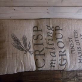 brass-catle-cushion