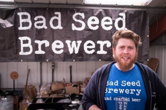 Bad Seed-3