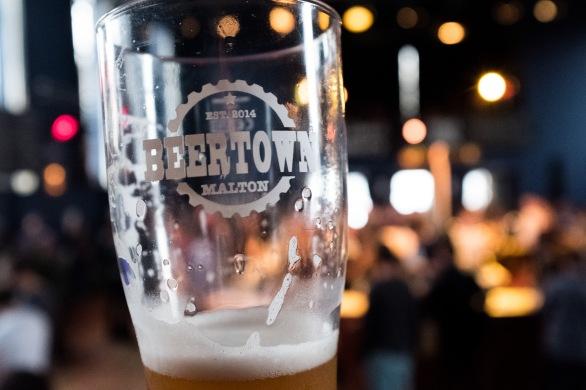 Beertown2017-5