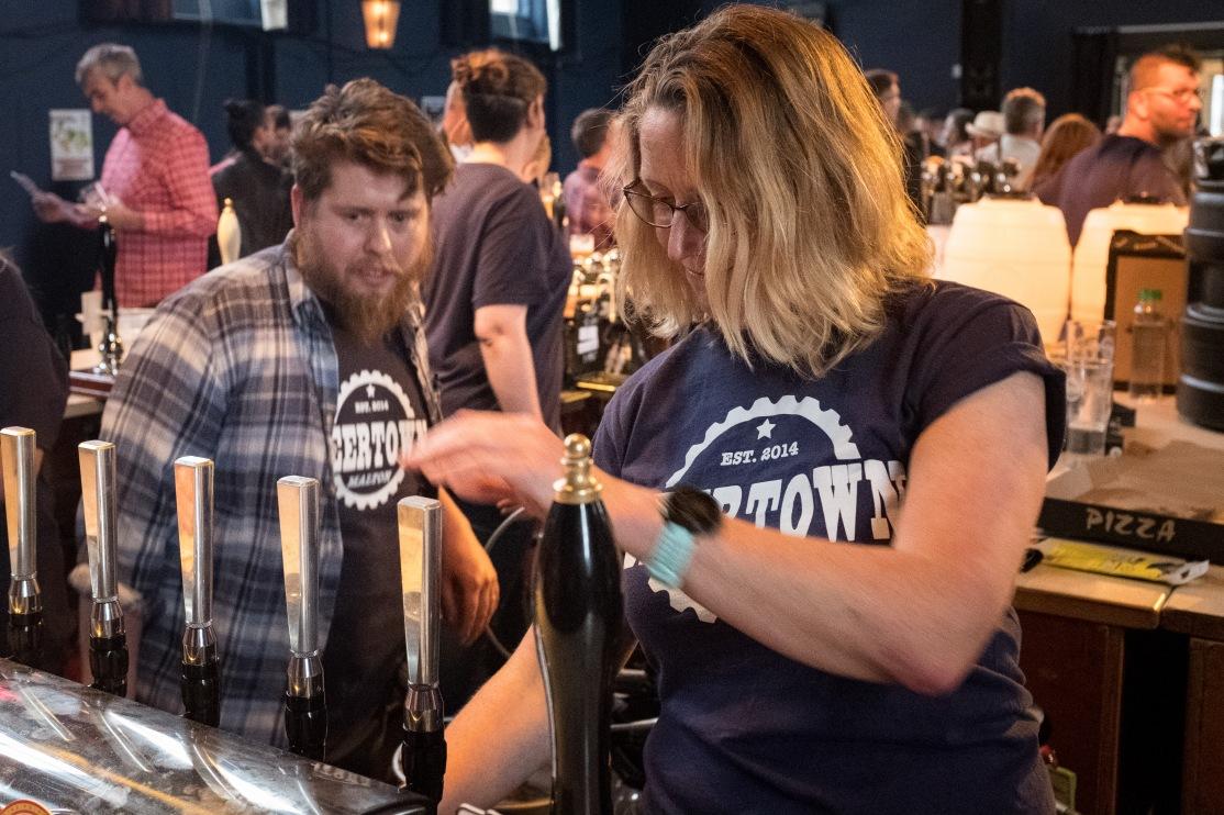 Beertown2017-7