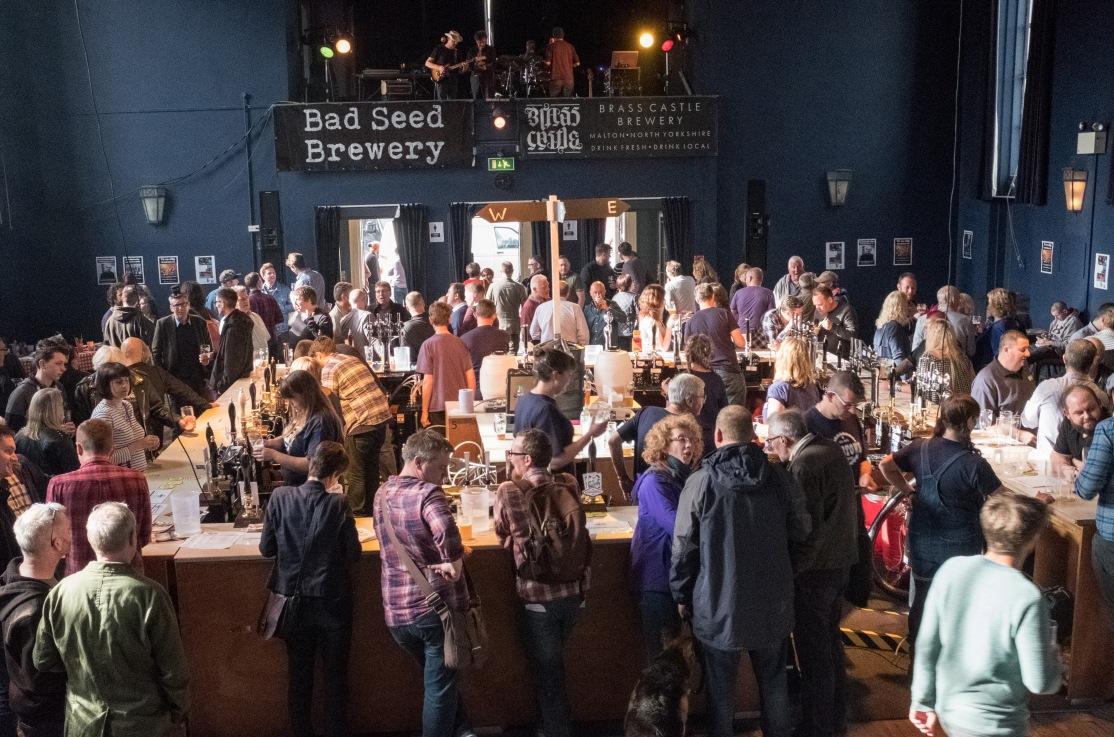 Beertown2017-8