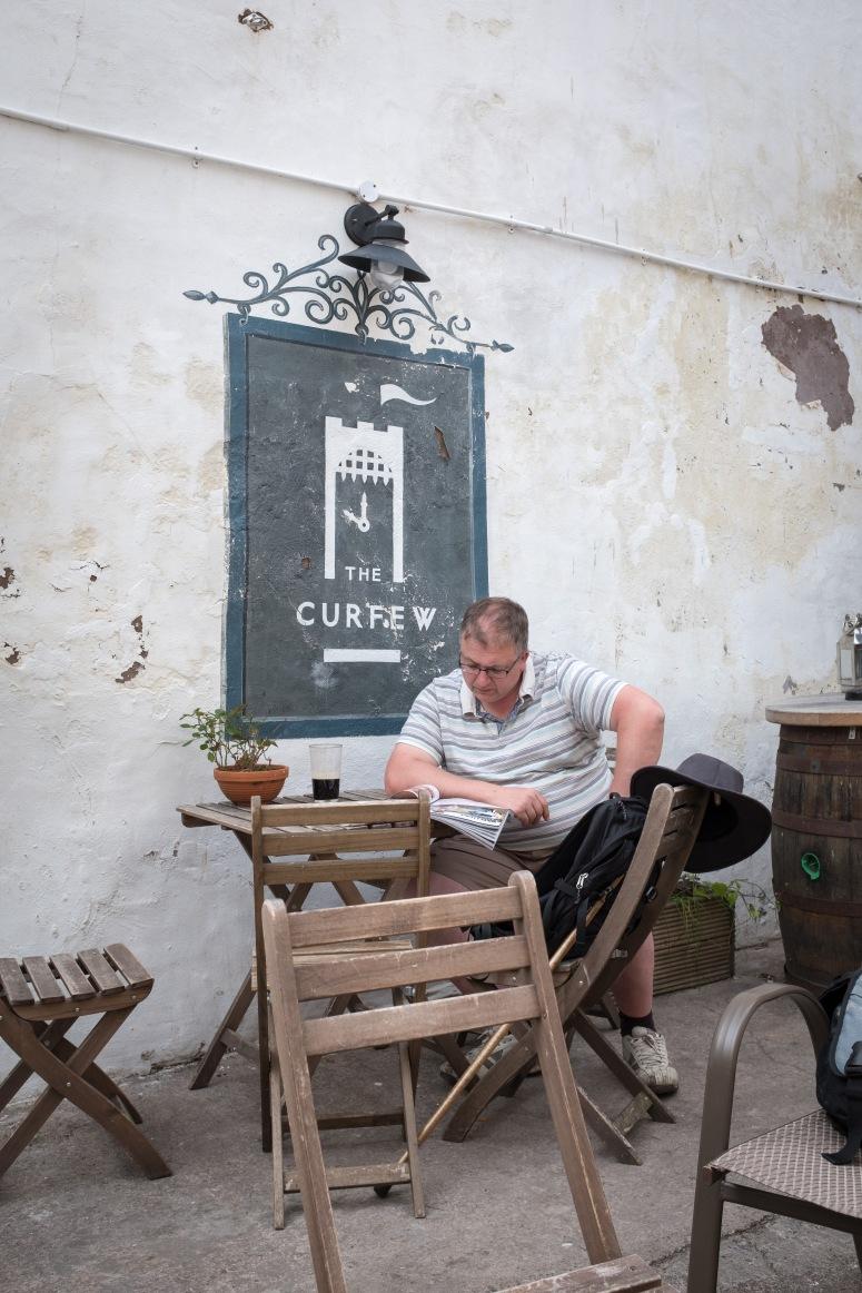 Curfew-14