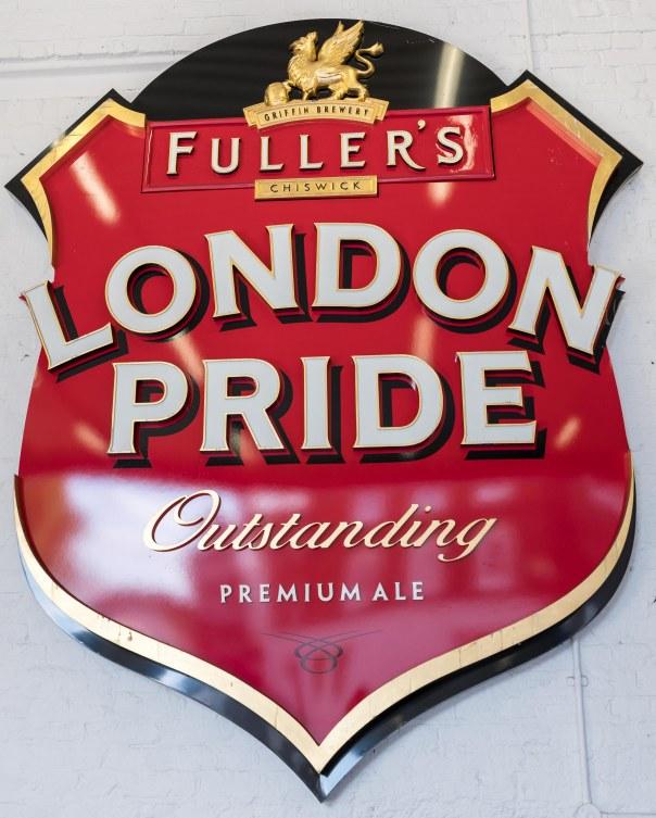 Fullers-11