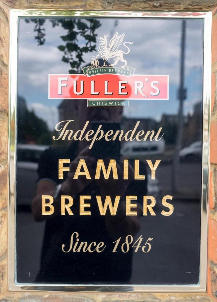 Fullers-2