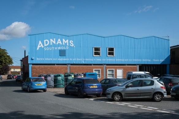 Adnam's-15