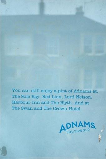 Adnam's-4
