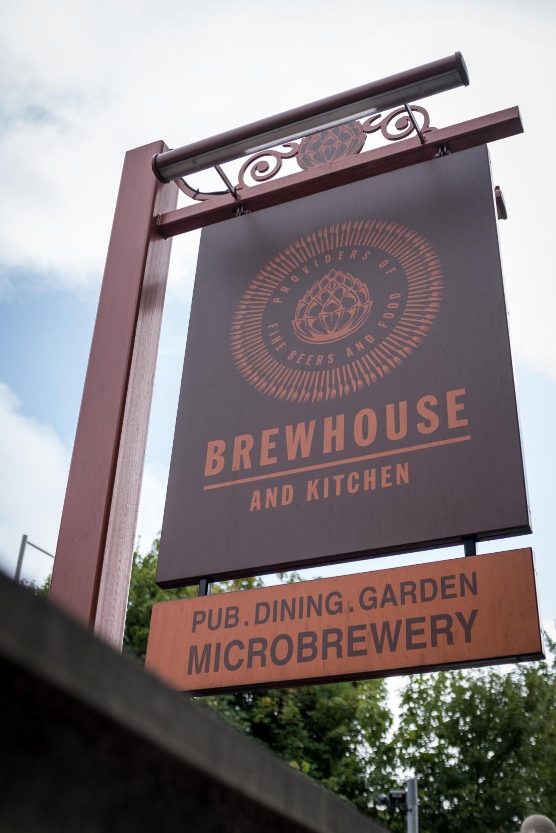 Brewhous & Kitchen Dorchester-2