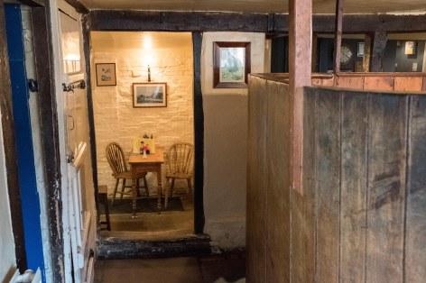 The Bell Walberswick-19