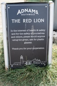 The Red Lion-6