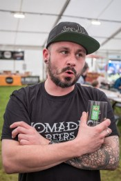 York Beer Fest-10