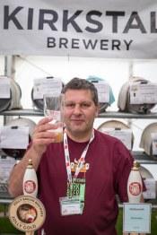 York Beer Fest-13
