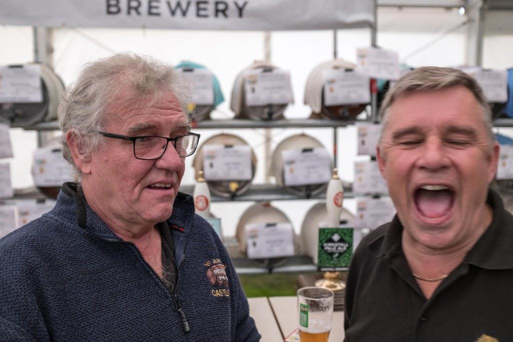York Beer Fest-16