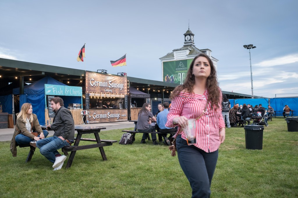 York Beer Fest-17