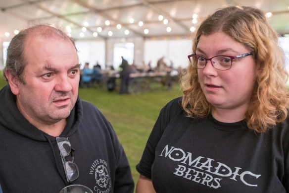 York Beer Fest-18