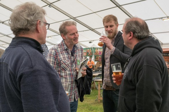 York Beer Fest-2
