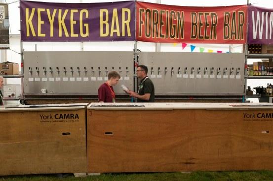 York Beer Fest-5