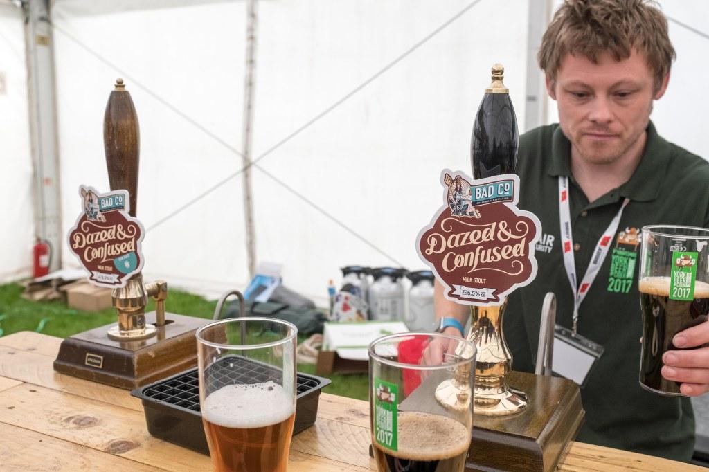 York Beer Fest-6