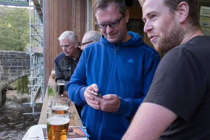 Calderdale Beer Fest-13