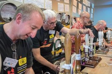 Calderdale Beer Fest-14