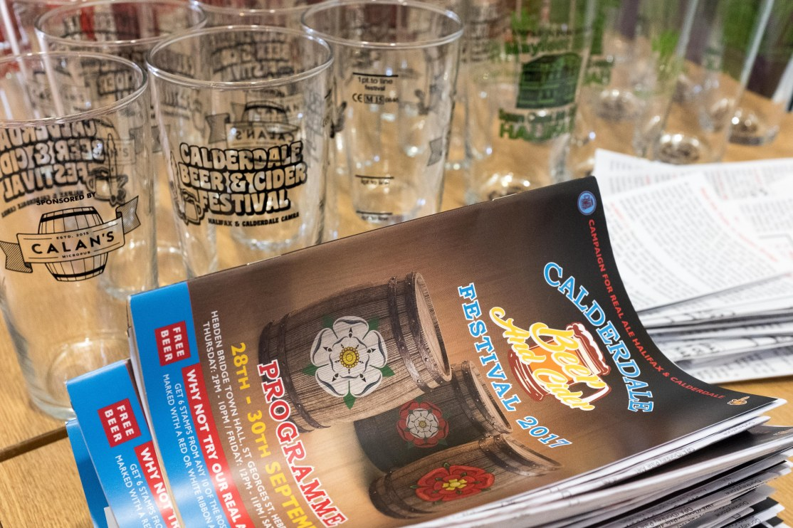 Calderdale Beer Fest-2