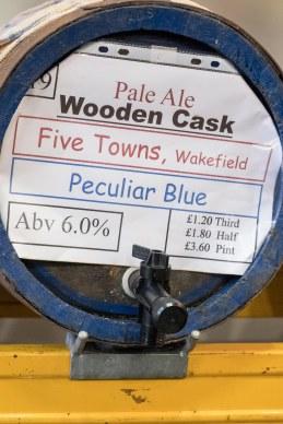 Calderdale Beer Fest-4